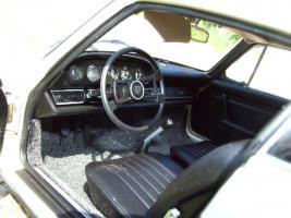 Прикрепленное изображение: Porsche_911_S_1967__21_.JPG