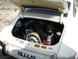 Прикрепленное изображение: Porsche_911_S_1967__24_.JPG