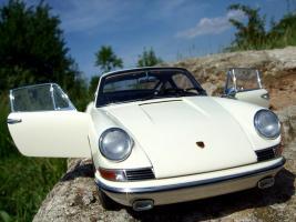Прикрепленное изображение: Porsche_911_S_1967__25_.JPG