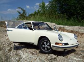 Прикрепленное изображение: Porsche_911_S_1967__26_.JPG