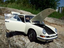 Прикрепленное изображение: Porsche_911_S_1967__27_.JPG