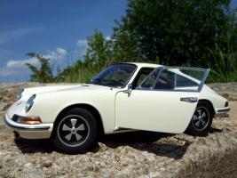 Прикрепленное изображение: Porsche_911_S_1967__28_.JPG