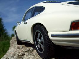 Прикрепленное изображение: Porsche_911_S_1967__29_.JPG