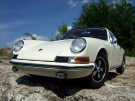 Прикрепленное изображение: Porsche_911_S_1967__30_.JPG