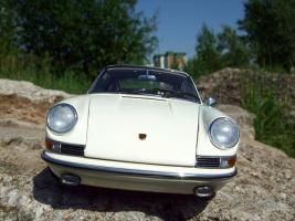 Прикрепленное изображение: Porsche_911_S_1967__31_.JPG