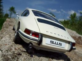 Прикрепленное изображение: Porsche_911_S_1967__35_.JPG