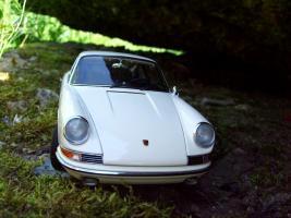 Прикрепленное изображение: Porsche_911_S_1967__37_.JPG