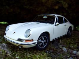 Прикрепленное изображение: Porsche_911_S_1967__38_.JPG