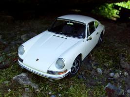 Прикрепленное изображение: Porsche_911_S_1967__39_.JPG