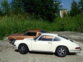 Прикрепленное изображение: Porsche_911_S_1967___Ford_Mustang_GT_390_1967___2_.JPG
