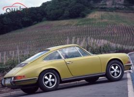 Прикрепленное изображение: Porsche_911__S_.jpg