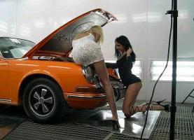 Прикрепленное изображение: Porsche_911.JPG