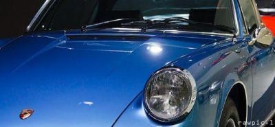 Прикрепленное изображение: Porsche_911____S_.jpg