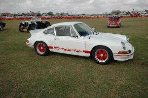 Прикрепленное изображение: 73_Porsche_911_Carrera_RS_Cpe_DV_06_PBI_03.jpg