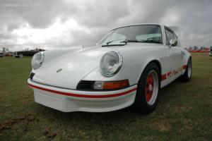 Прикрепленное изображение: 73_Porsche_911_Carrera_RS_Cpe_DV_06_PBI_05.jpg