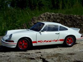 Прикрепленное изображение: Porsche_911_Carrera_RS_2_7_1973_1.JPG
