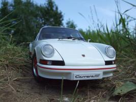 Прикрепленное изображение: Porsche_911_Carrera_RS_2_7_1973__2_.JPG