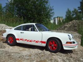 Прикрепленное изображение: Porsche_911_Carrera_RS_2_7_1973__3_.JPG