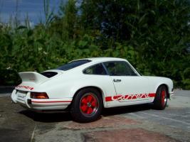 Прикрепленное изображение: Porsche_911_Carrera_RS_2_7_1973__4_.JPG