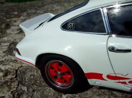 Прикрепленное изображение: Porsche_911_Carrera_RS_2_7_1973__5_.JPG