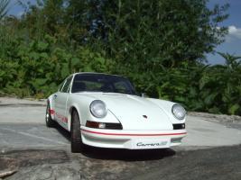 Прикрепленное изображение: Porsche_911_Carrera_RS_2_7_1973__6_.JPG