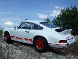 Прикрепленное изображение: Porsche_911_Carrera_RS_2_7_1973__7_.JPG