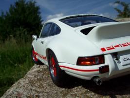Прикрепленное изображение: Porsche_911_Carrera_RS_2_7_1973__8_.JPG