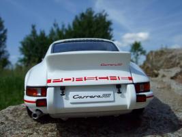Прикрепленное изображение: Porsche_911_Carrera_RS_2_7_1973__9_.JPG