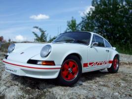 Прикрепленное изображение: Porsche_911_Carrera_RS_2_7_1973__10_.JPG