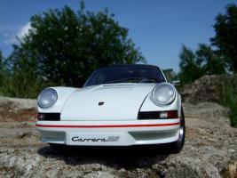 Прикрепленное изображение: Porsche_911_Carrera_RS_2_7_1973__11_.JPG