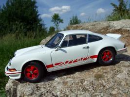 Прикрепленное изображение: Porsche_911_Carrera_RS_2_7_1973__12_.JPG