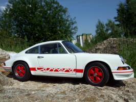 Прикрепленное изображение: Porsche_911_Carrera_RS_2_7_1973__14_.JPG