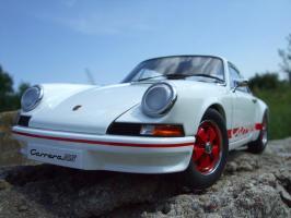Прикрепленное изображение: Porsche_911_Carrera_RS_2_7_1973__15_.JPG