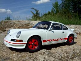 Прикрепленное изображение: Porsche_911_Carrera_RS_2_7_1973__16_.JPG