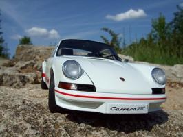 Прикрепленное изображение: Porsche_911_Carrera_RS_2_7_1973__17_.JPG