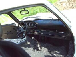 Прикрепленное изображение: Porsche_911_Carrera_RS_2_7_1973__18_.JPG