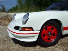 Прикрепленное изображение: Porsche_911_Carrera_RS_2_7_1973__19_.JPG