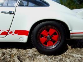 Прикрепленное изображение: Porsche_911_Carrera_RS_2_7_1973__20_.JPG