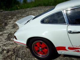 Прикрепленное изображение: Porsche_911_Carrera_RS_2_7_1973__21_.JPG