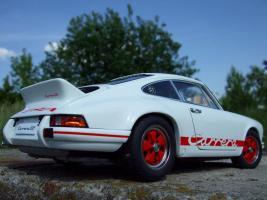 Прикрепленное изображение: Porsche_911_Carrera_RS_2_7_1973__23_.JPG
