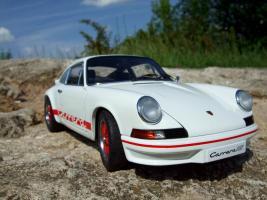 Прикрепленное изображение: Porsche_911_Carrera_RS_2_7_1973__25_.JPG