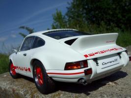 Прикрепленное изображение: Porsche_911_Carrera_RS_2_7_1973__26_.JPG