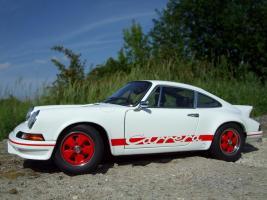 Прикрепленное изображение: Porsche_911_Carrera_RS_2_7_1973__27_.JPG