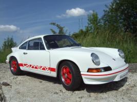 Прикрепленное изображение: Porsche_911_Carrera_RS_2_7_1973__28_.JPG
