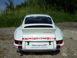 Прикрепленное изображение: Porsche_911_Carrera_RS_2_7_1973__29_.JPG