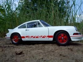 Прикрепленное изображение: Porsche_911_Carrera_RS_2_7_1973__30_.JPG