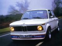 Прикрепленное изображение: std_1973_bmw_2002_turbo.jpg