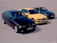 Прикрепленное изображение: BMW_M3_E36_5.jpg
