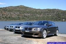 Прикрепленное изображение: BMW_M5_E60_2.JPG