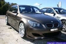 Прикрепленное изображение: BMW_M5_E60_4.JPG